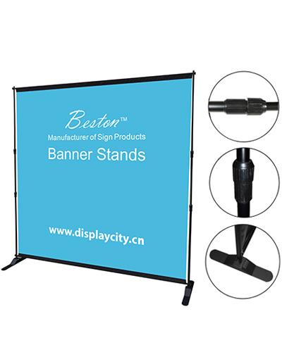 Beston Display System